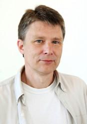 Allan Seppanen