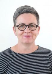 Cindy Brenneis