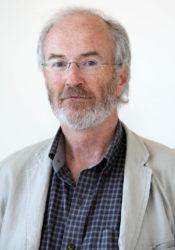 Doug Ramsay