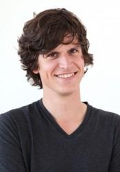 Markus Holzmair