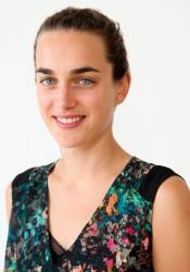 Sophie Vanasse