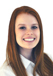 Allison Davelaar